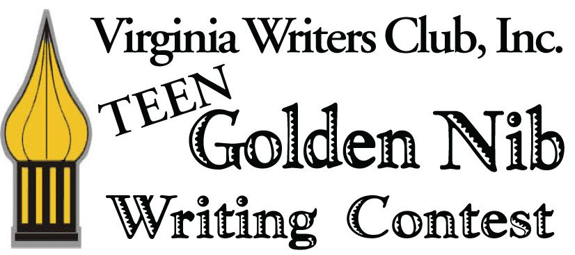 script writing competitions uk A list of current uk writing competitions for poetry, short stories and novels.