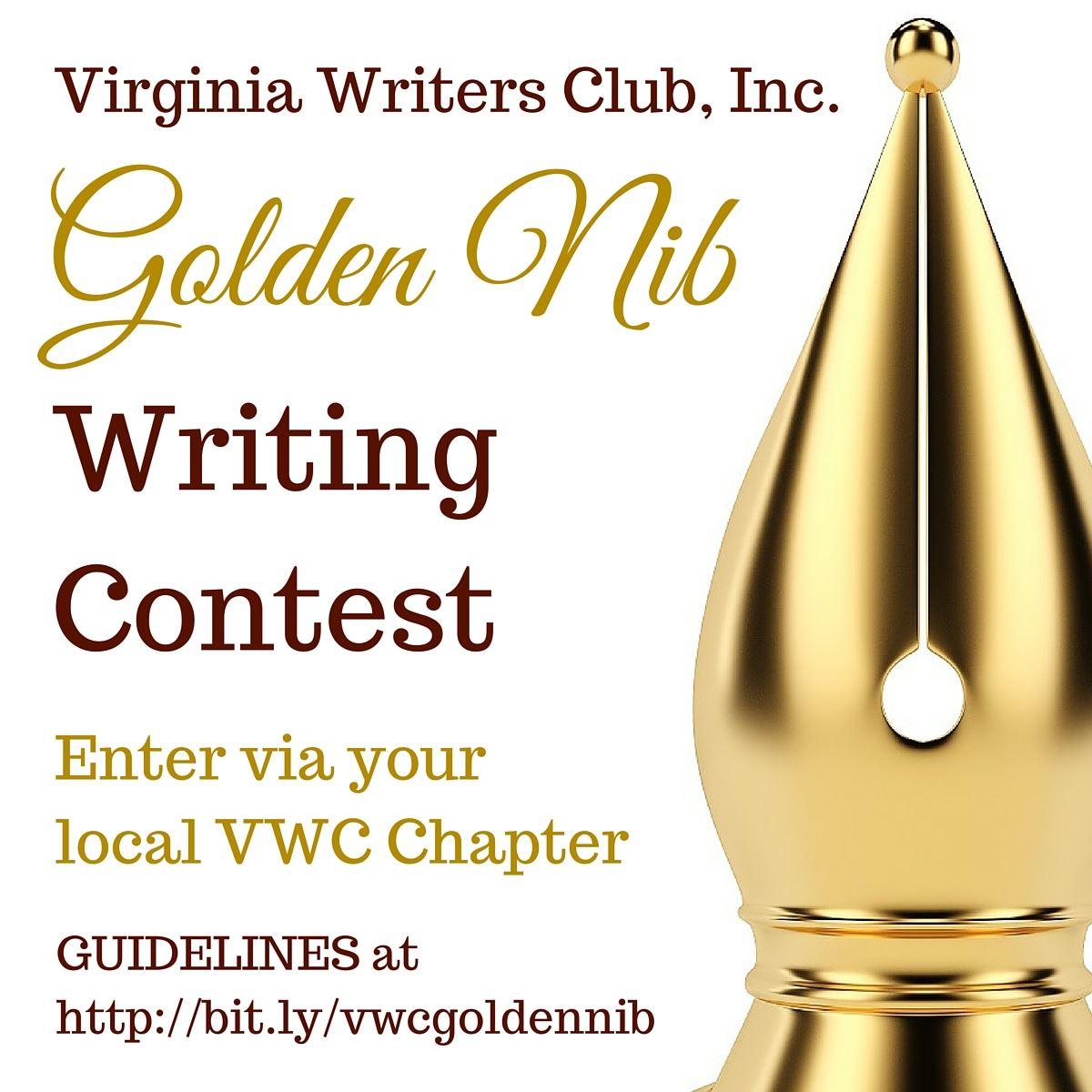 Creative nonfiction essay contest to win